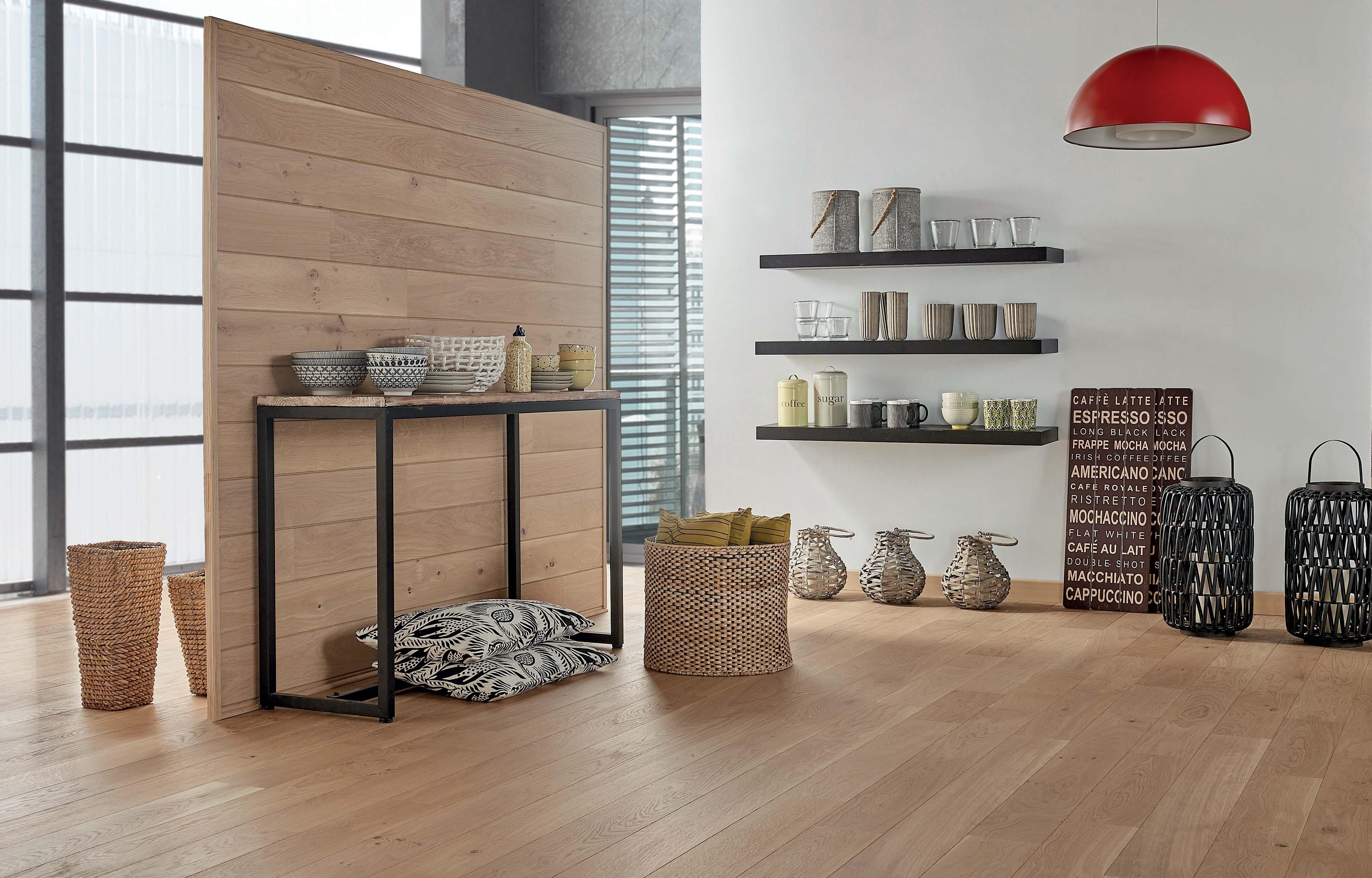 parquet ch ne tradition bois flott alto 139 1210. Black Bedroom Furniture Sets. Home Design Ideas
