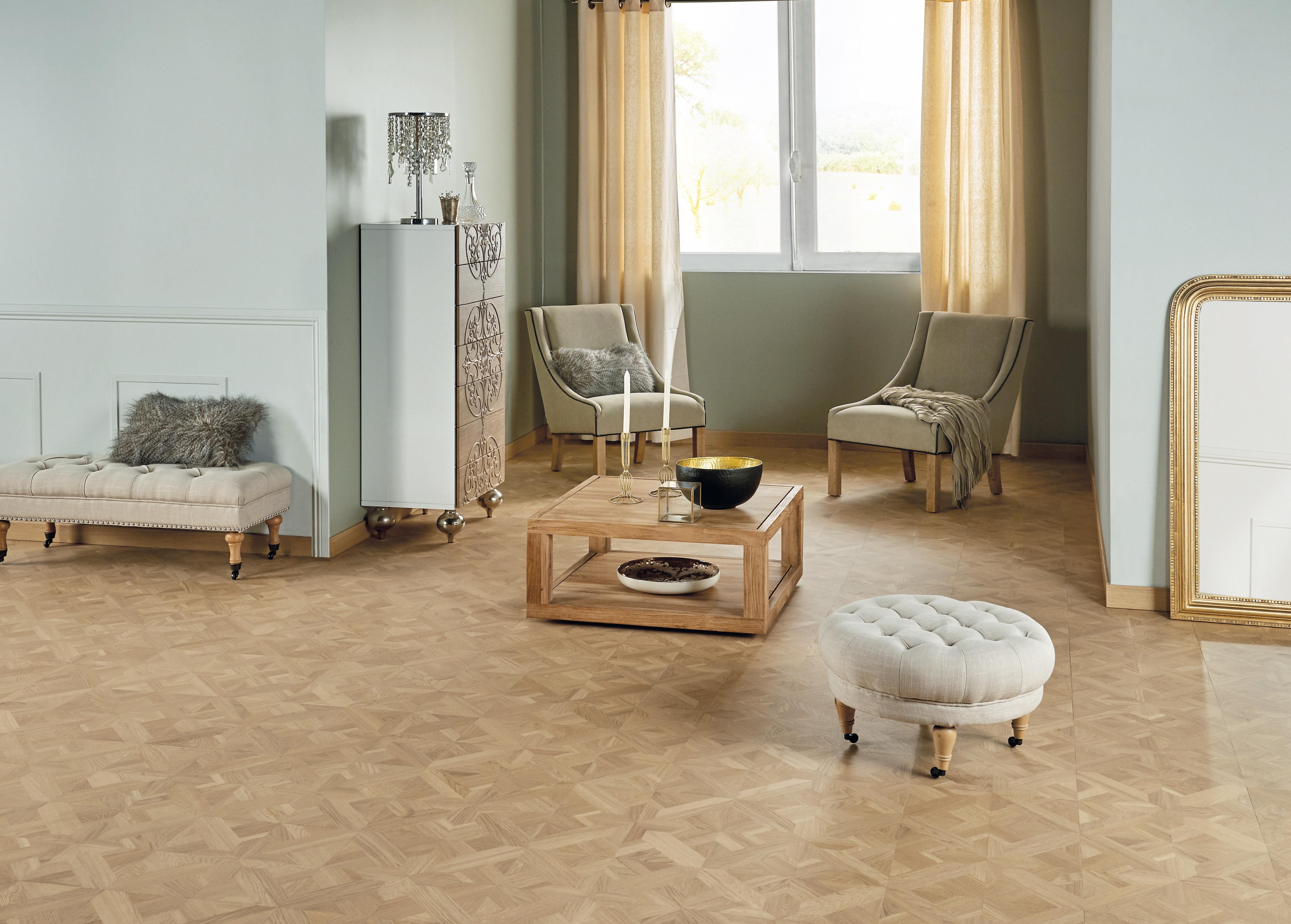parquet ch ne classic n 2 bois flott carmen parquet contrecoll. Black Bedroom Furniture Sets. Home Design Ideas