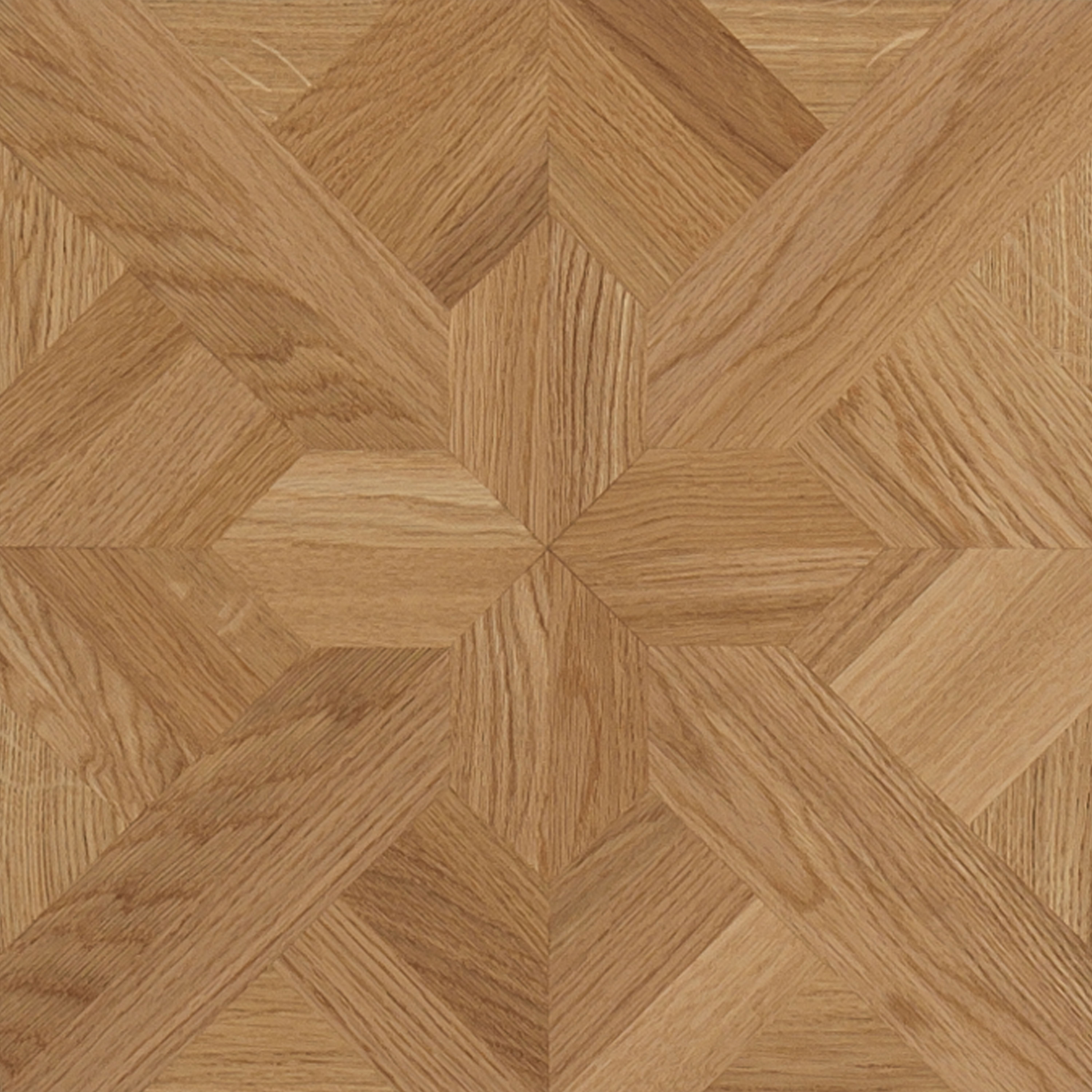 parquet ch ne classic n 2 satin carmen parquet contrecoll. Black Bedroom Furniture Sets. Home Design Ideas