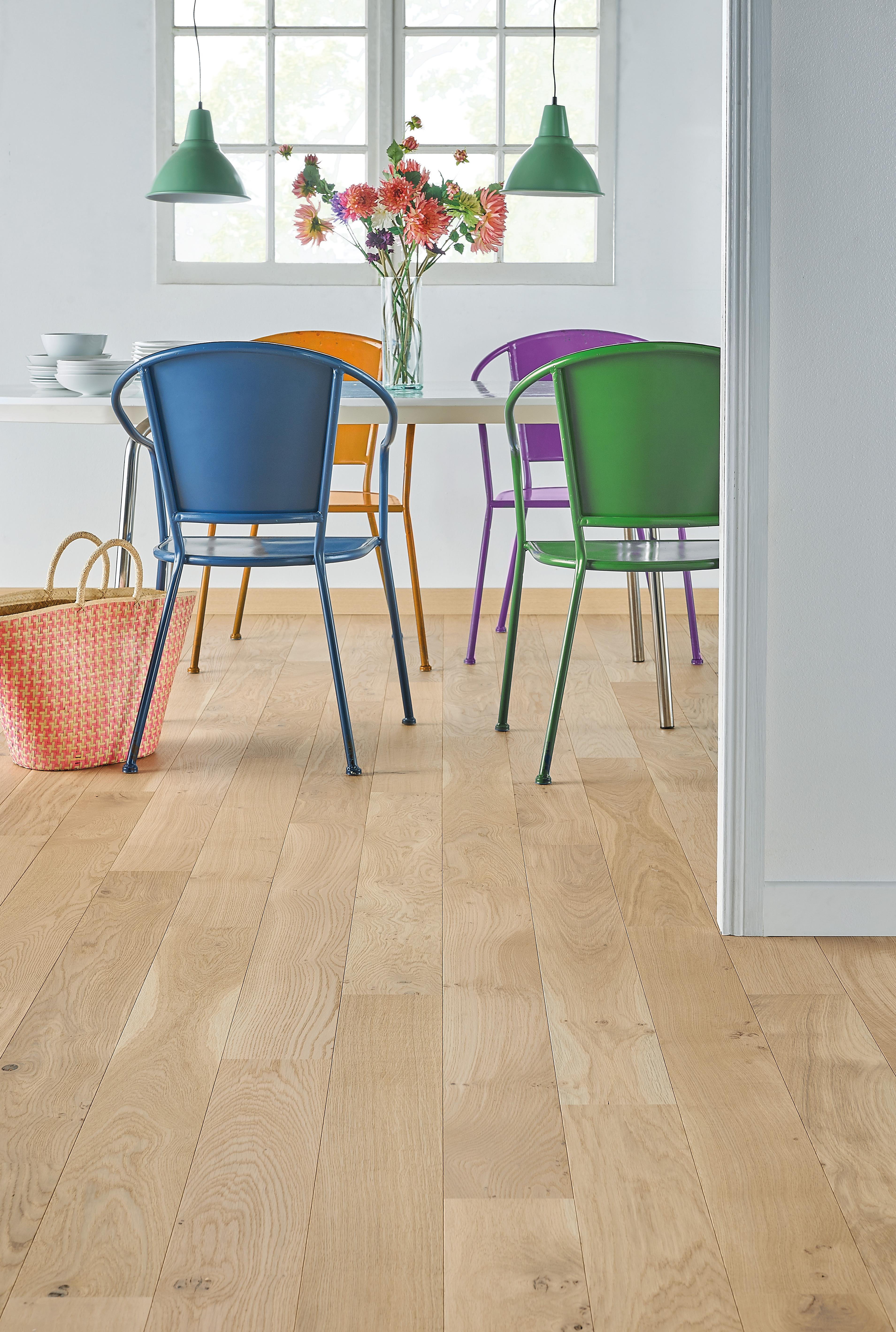 parquet ch ne mix bois flott monolame 139 parquet contrecoll. Black Bedroom Furniture Sets. Home Design Ideas