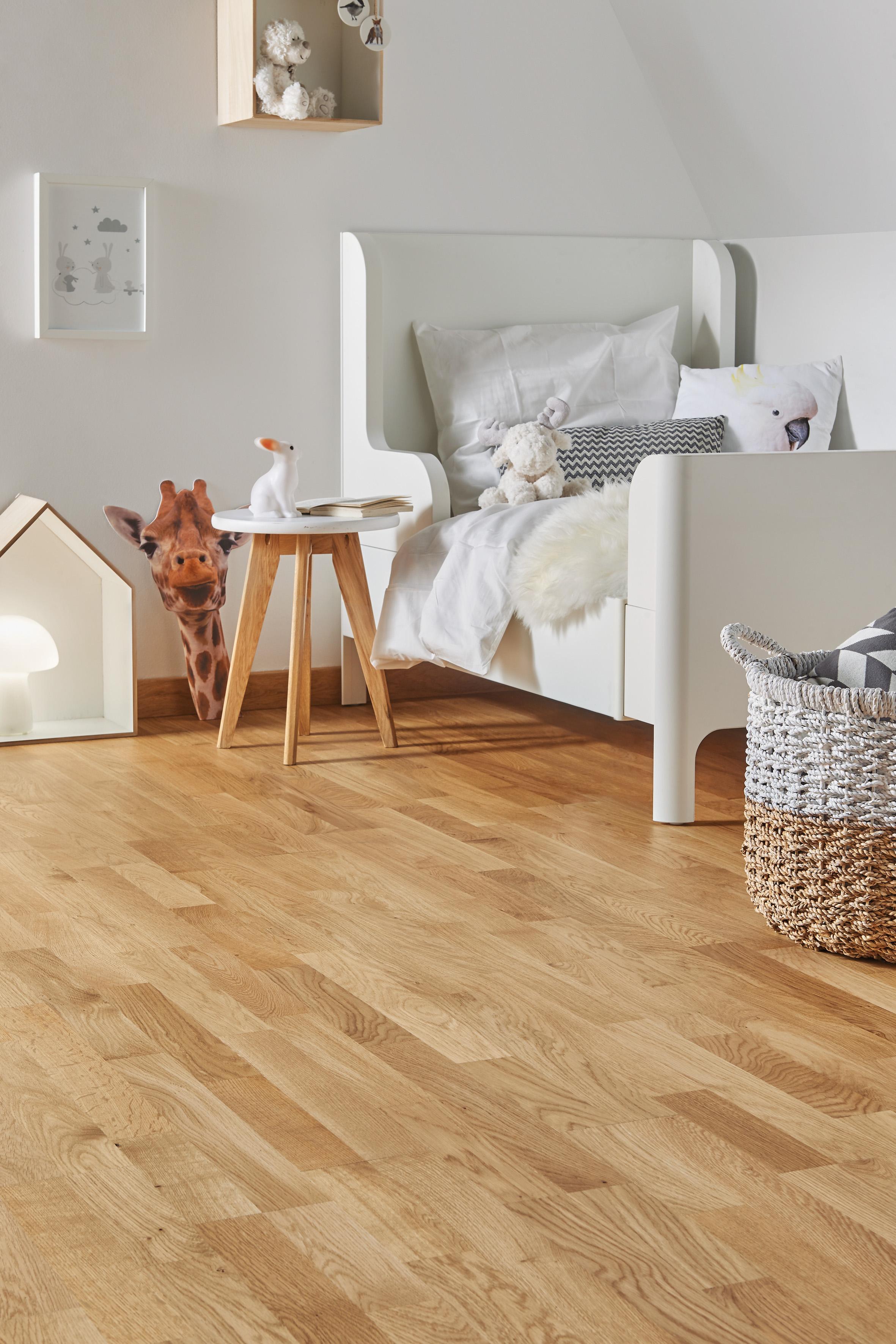 parquet ch ne classic topaze orf o 139. Black Bedroom Furniture Sets. Home Design Ideas