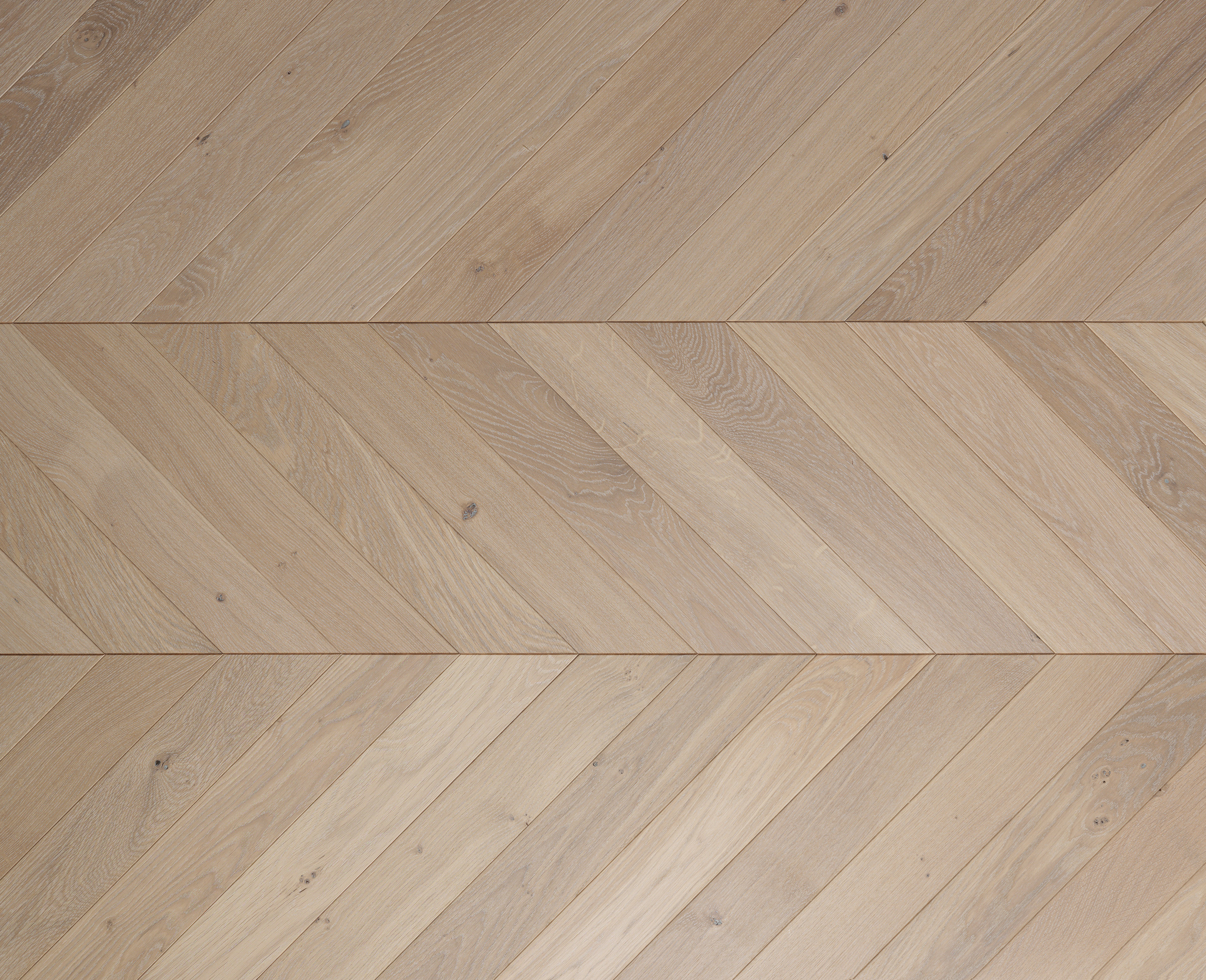 floor french oak authentic tufeau chevron 90 engineered wood floor