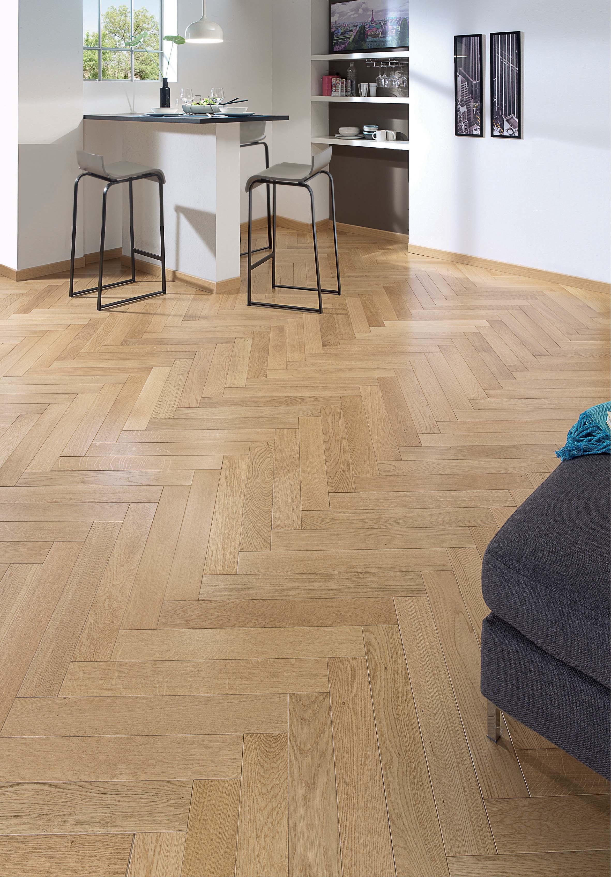 parquet ch ne mix classic authentique satin b ton rompu 90 parquet contrecoll. Black Bedroom Furniture Sets. Home Design Ideas